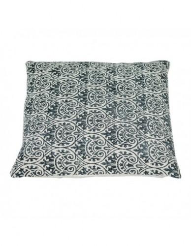 Textil Cojines de Tela Estilo Exotico, Interior