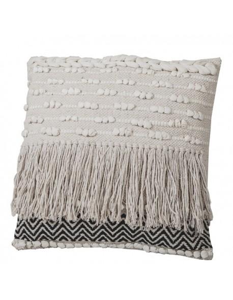 Textil Cojines de Tela, Interior