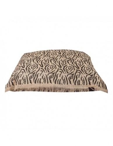 Textil Cojines de Tela Print, Interior