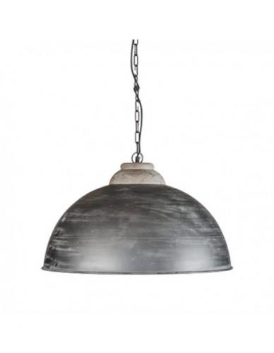 Iron celling lamp 62x62x40
