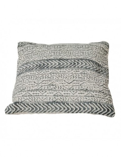 Textil Cojines de Loneta